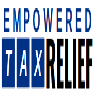 houston-tax-relief