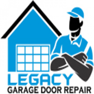 Garage Door Peoria Az Peoria Smartguy