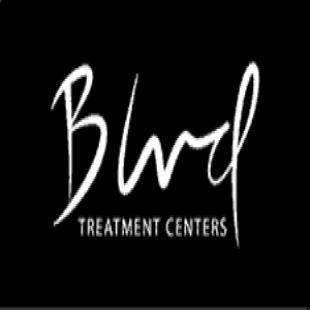 blvd-treatment-centers