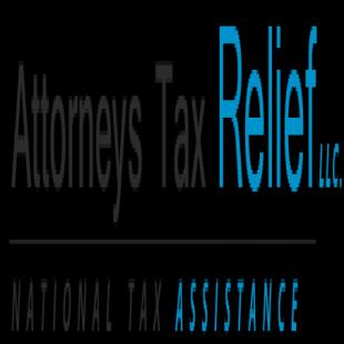 attorneys-tax-relief-llc