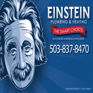 einstein-plumbing-and-hea-1DH