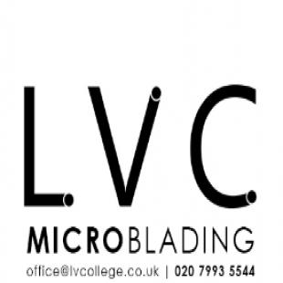micro-blading-courses