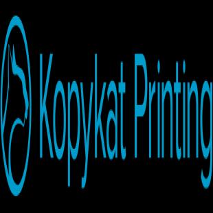 kopykat-printing-ltd