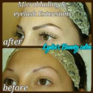 lydias-beauty-salon