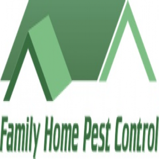 best-pest-control-portland-or-usa
