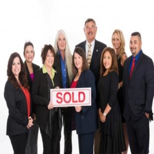 best-re-agent-residential-oxnard-ca-usa