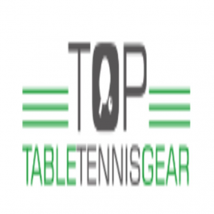 top-table-tennis-gear