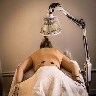 the-center-nyc-chiropract