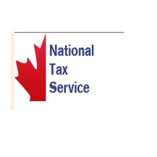 national-tax-service-FnR