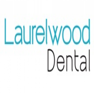 laurelwood-dental
