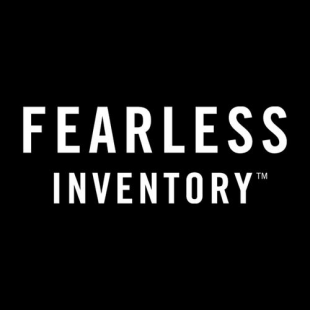 fearless-inventory