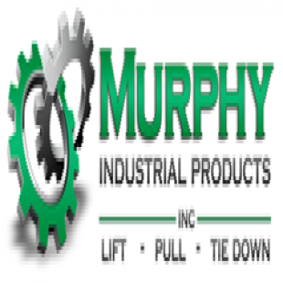 murphy-industrial-product