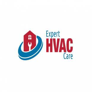 best-const-heating-air-cond-philadelphia-pa-usa