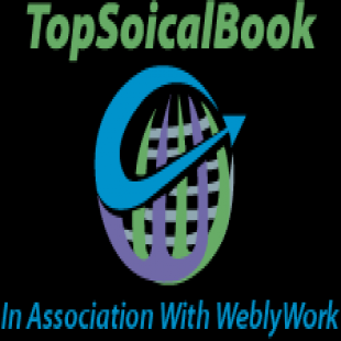 top-social-bookmark-site