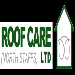 roof-care-north-staffs