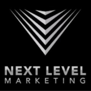 next-level-sem
