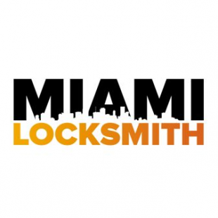 miami-locksmith