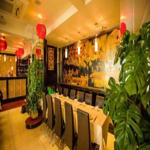 parkside-restaurant