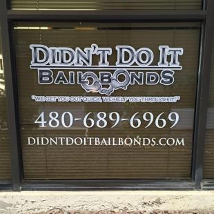 didn-t-do-it-bail-bonds