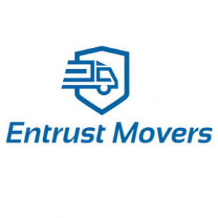 entrust-movers