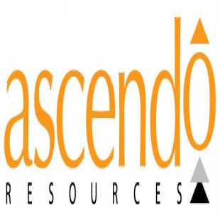 ascendo-resources