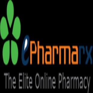 epharmarx-com