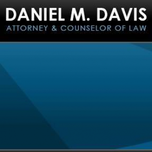 law-offices-of-dan-davis