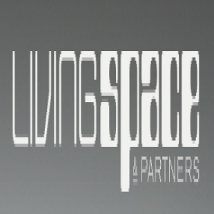 living-space-and-partners
