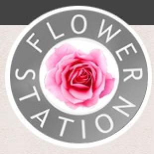 flower-station
