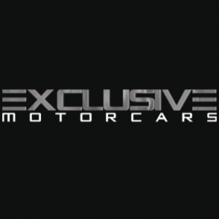 exclusive-motor-cars