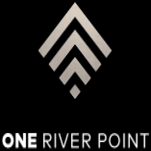 one-river-point