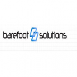 barefoot-solutions