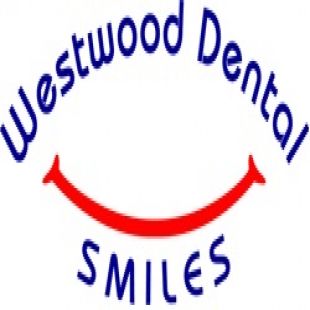 westwood-dental-smiles