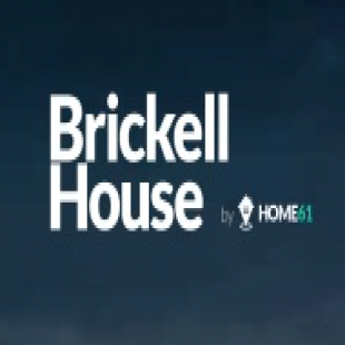 brickell-house-condominiu