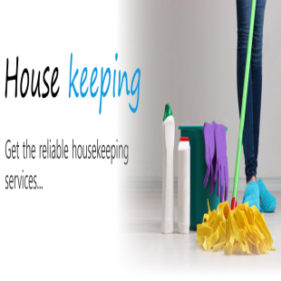 house-cleaning-san-diego