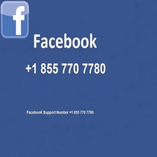 facebook-phone-number-1