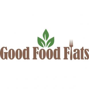 good-food-flats