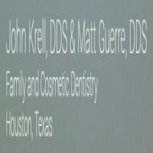 john-h-krell-dds