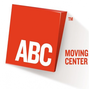 abc-movers-houston
