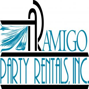 amigo-party-rentals