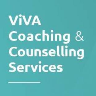 viva-coaching-counselli