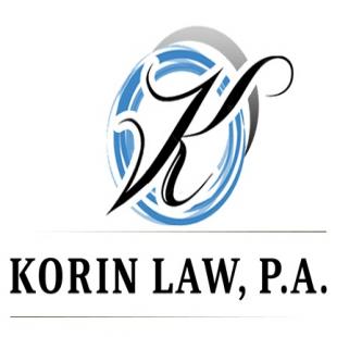 korin-law-p-a