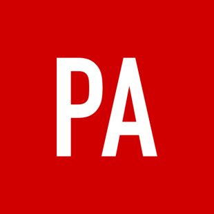 pa-consulting-group