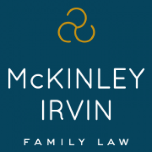 mckinley-irvin