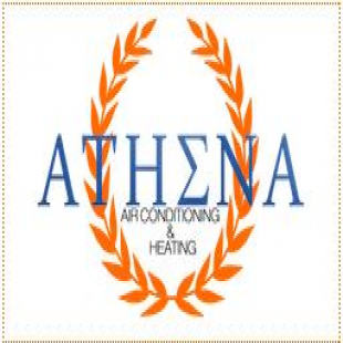 best-const-heating-air-cond-rockford-il-usa