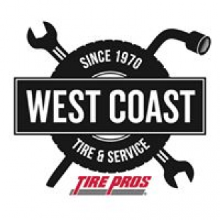 west-coast-tire-and-servi