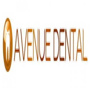 avenue-dental