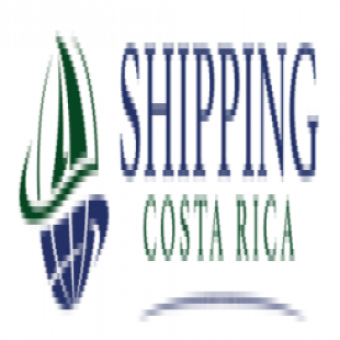 costa-rica-relocation