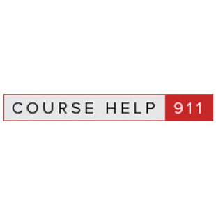 course-help-911