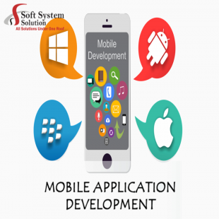 soft-system-solution